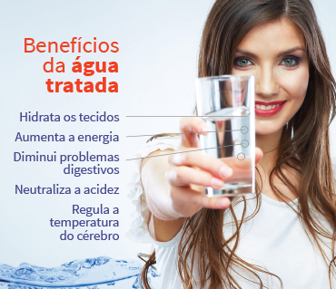 box_trata_agua